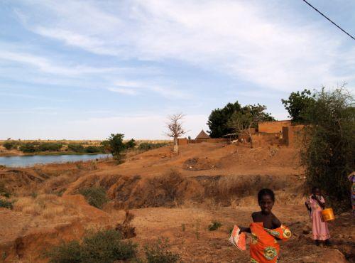 Banjul-Agadez_06_2 - 05