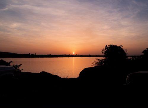 Banjul-Agadez_06_2 - 10