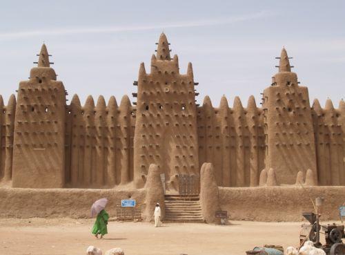 Banjul-Agadez_06_3 - 20