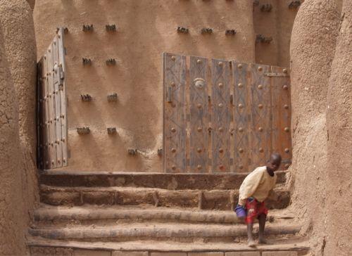 Banjul-Agadez_06_3 - 27