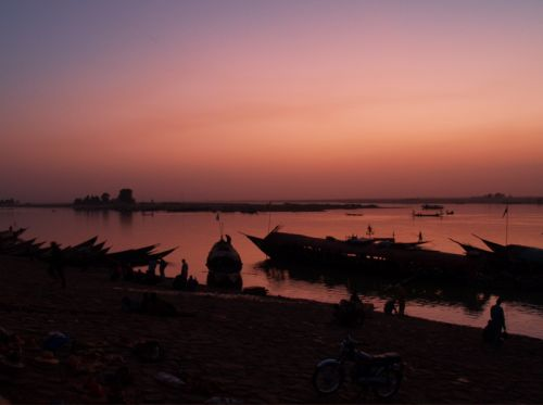 Banjul-Agadez_06_3 - 46