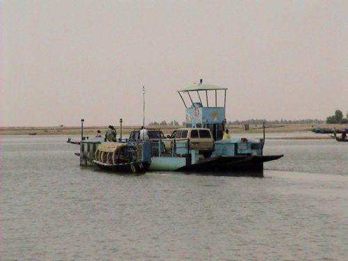 Banjul-Agadez_06_5 - 01