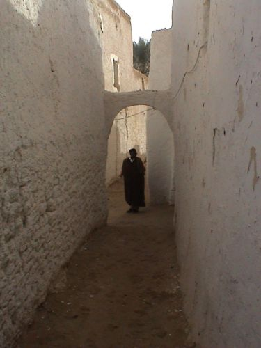 Libia2003_1 - 25