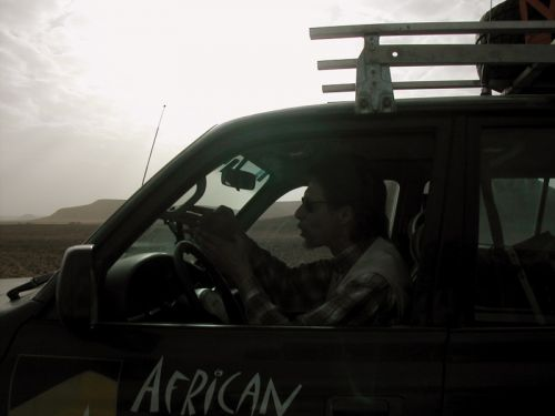 Libia2003_1 - 42