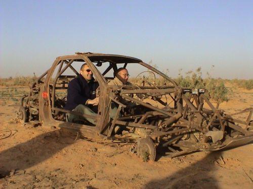 Libia2003_2 - 02