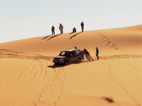 Libia2003_2 - 25