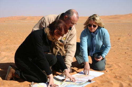 Libia2003_2 - 32