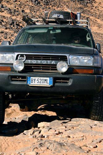 Libia2003_3 - 08