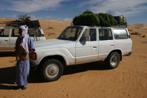 Libia2003_3 - 16
