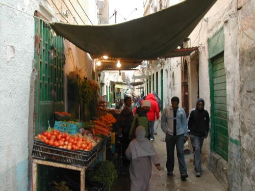 Libia2003_4 - 35
