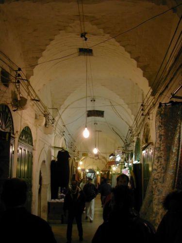 Libia2003_4 - 37