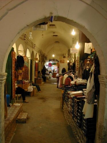 Libia2003_4 - 38