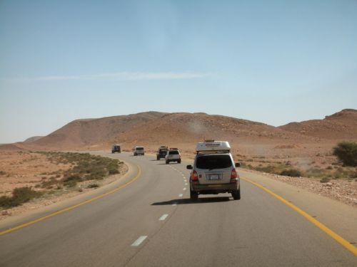 Libia2006_Murzuq_1 - 02