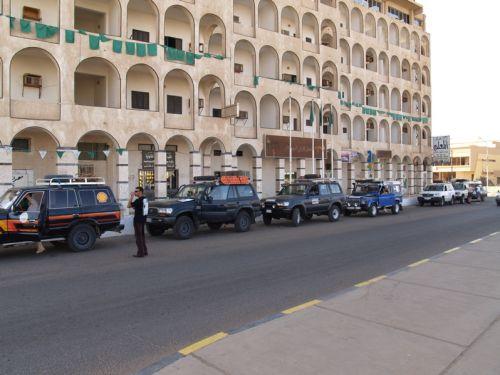Libia2006_Murzuq_1 - 04