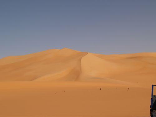 Libia2006_Murzuq_1 - 07