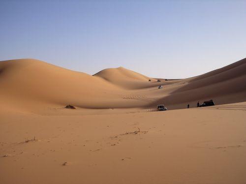 Libia2006_Murzuq_1 - 11