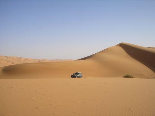 Libia2006_Murzuq_1 - 12