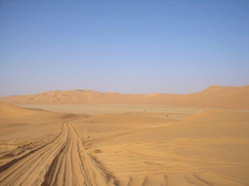 Libia2006_Murzuq_1 - 15