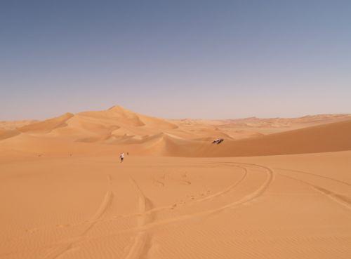 Libia2006_Murzuq_1 - 18