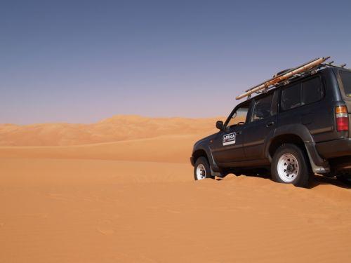 Libia2006_Murzuq_1 - 20