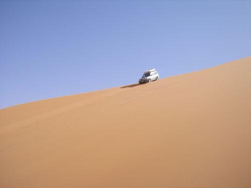 Libia2006_Murzuq_1 - 23