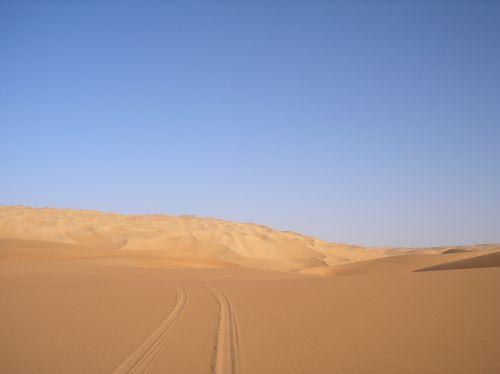 Libia2006_Murzuq_1 - 28