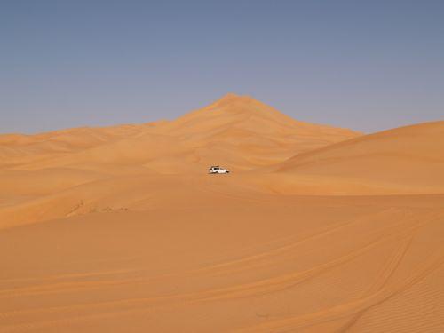 Libia2006_Murzuq_1 - 30