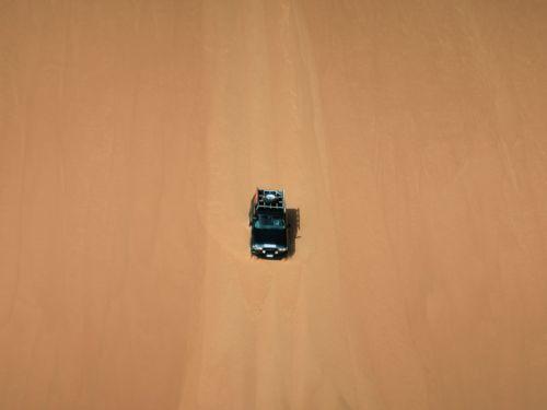 Libia2006_Murzuq_1 - 35