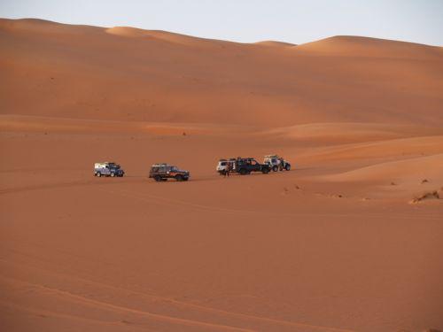 Libia2006_Murzuq_1 - 41