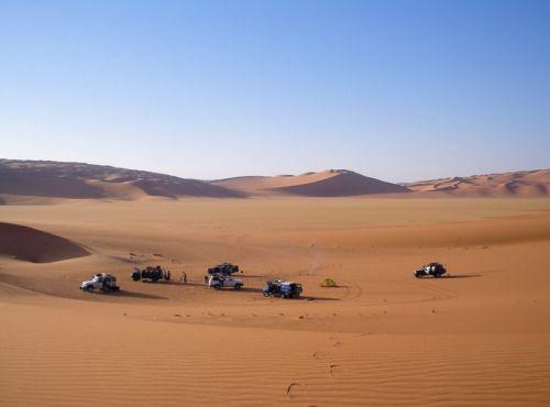 Libia2006_Murzuq_2 - 01