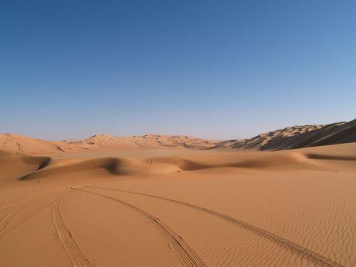 Libia2006_Murzuq_2 - 03
