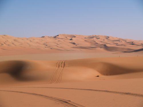 Libia2006_Murzuq_2 - 04