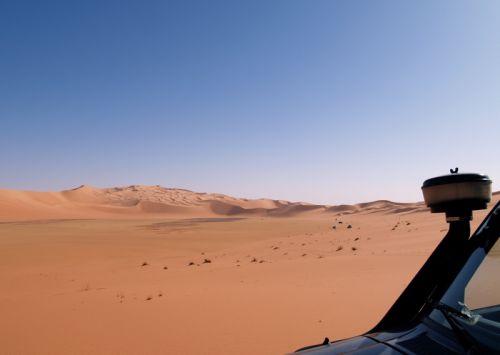 Libia2006_Murzuq_2 - 09