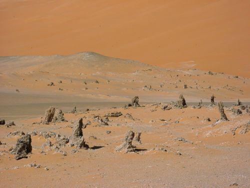 Libia2006_Murzuq_2 - 15