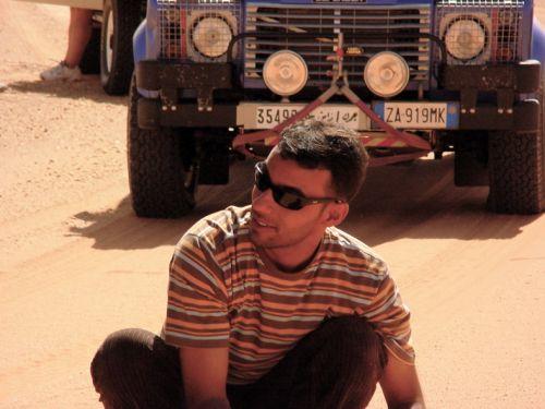 Libia2006_Murzuq_2 - 18