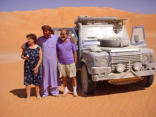 Libia2006_Murzuq_2 - 19