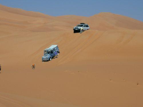 Libia2006_Murzuq_2 - 24