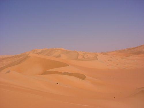 Libia2006_Murzuq_2 - 26
