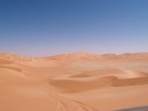 Libia2006_Murzuq_2 - 27