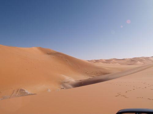 Libia2006_Murzuq_2 - 28