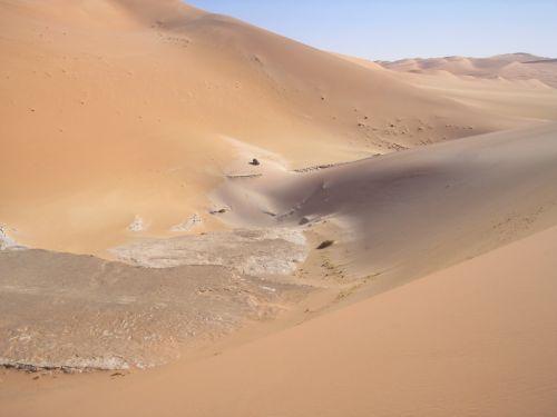 Libia2006_Murzuq_2 - 29