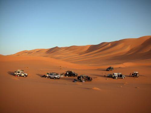 Libia2006_Murzuq_2 - 32