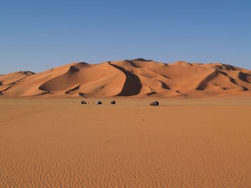 Libia2006_Murzuq_2 - 33