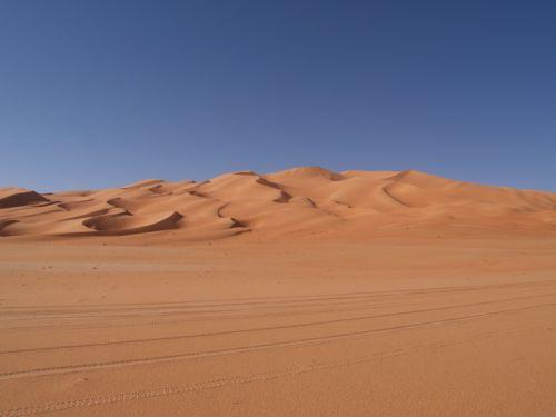 Libia2006_Murzuq_2 - 37