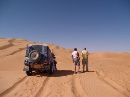 Libia2006_Murzuq_2 - 39