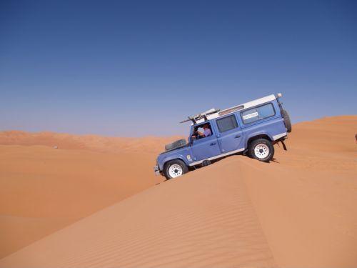 Libia2006_Murzuq_2 - 40