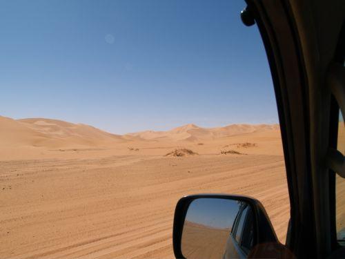 Libia2006_Murzuq_2 - 45