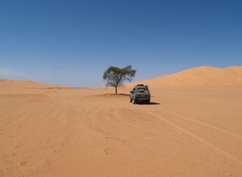 Libia2006_Murzuq_2 - 46