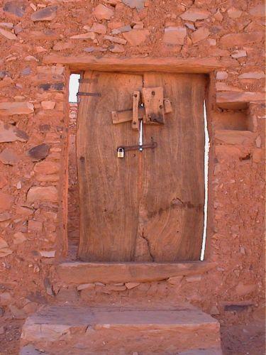 Mauritania_Adrar - 05