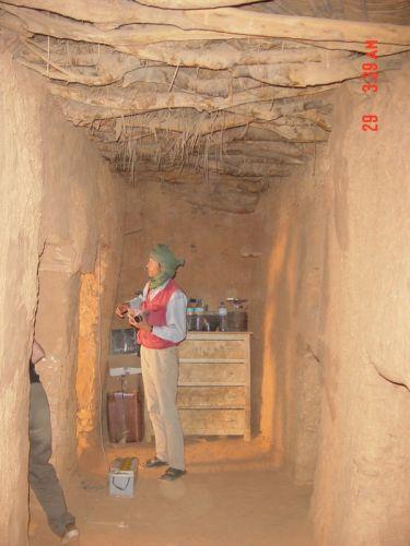Mauritania_Adrar - 08